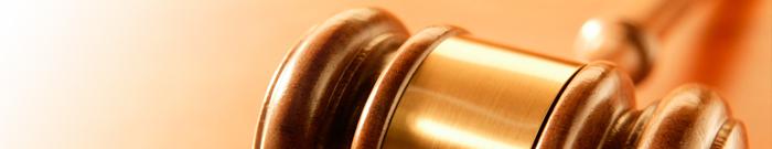 obsługa prawna - Experts Inkasso