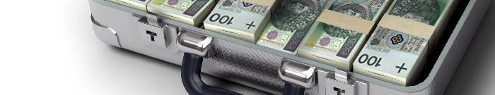 zakup wierzytelności - Experts Inkasso